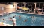 Elite – Journée 11 – 16/02/2013 : Taverny – Montpellier , Période 3