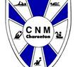 logo_charenton
