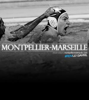 MWP-Montpellier-Marseille-Waterpolo-Montpellier-Sports