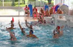 P22-waterpolo-630x0