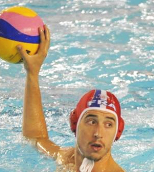 Rémi-Garsau-Waterpolo-Marseille-Sports