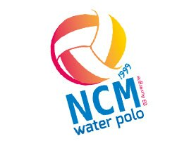 wpid-ncm-water-polo.jpg