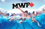 MWP web