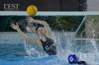 water-polo-le-grand-nancy-sans-trembler-1457220655