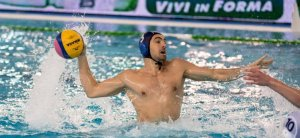 waterpolo-la-france-debute-sa-preparation-2627233_panoramic_rarus06042016_016-1024x545_ext