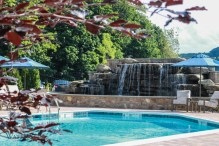 Water-Club-Poughkeepsie-Pool-Patio-Lounge-12