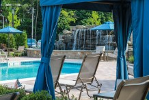 Water-Club-Poughkeepsie-Pool-Patio-Lounge-13