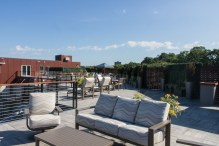 Water-Club-Poughkeepsie-Rooftop-patio-4