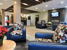 water-club-main-lobby-3