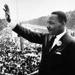 Could We Ever Have a March on Washington Today?