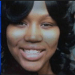 Renisha McBride,19, Murdered For Needing Help While Black