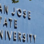 On-Campus Racism: SJSU Students Arrested for Torturing Black Roommate