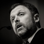 My Interview with Tim Wise was an Education, Part 1