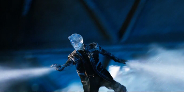 iceman x men days of future past - photo #8