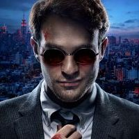 Marvel's 'Daredevil': More Gritty, Gruesome, and Graphic than Batman