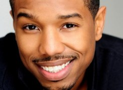 7 Reasons Michael B. Jordan is the Next Denzel (or Better)