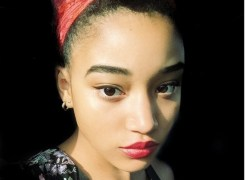 Amandla-Stenberg-2nd-Instagram-Cover