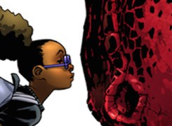 moon-girl-devil-dinosaur-cover-kiss