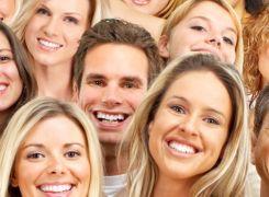 white-people-smiling