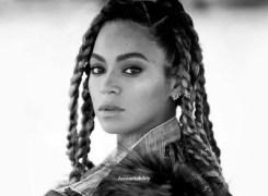 Beyonce_Lemonade