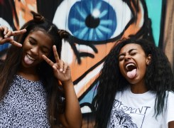 black_joy_girls_grunge_glamor_the_afroglow