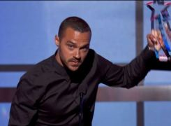 Jesse_Williams_BET_Awards_2016
