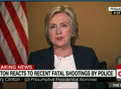 clinton-cnn-screenshot