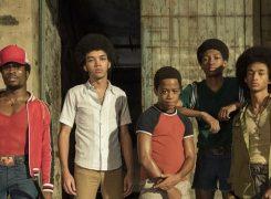 Netflix_The_Get_Down_Cast