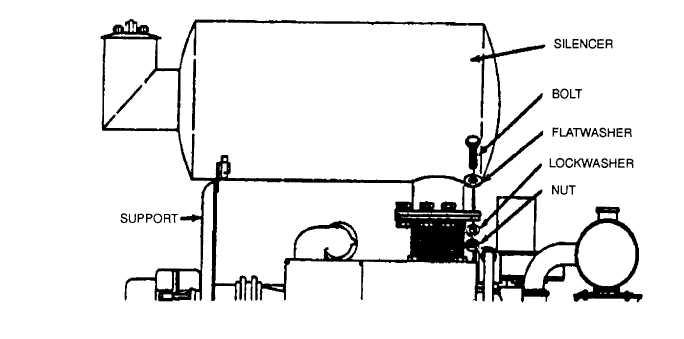 diesel fuel filtering