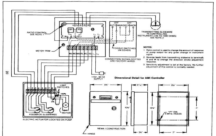 belimo actuator wiring diagrams