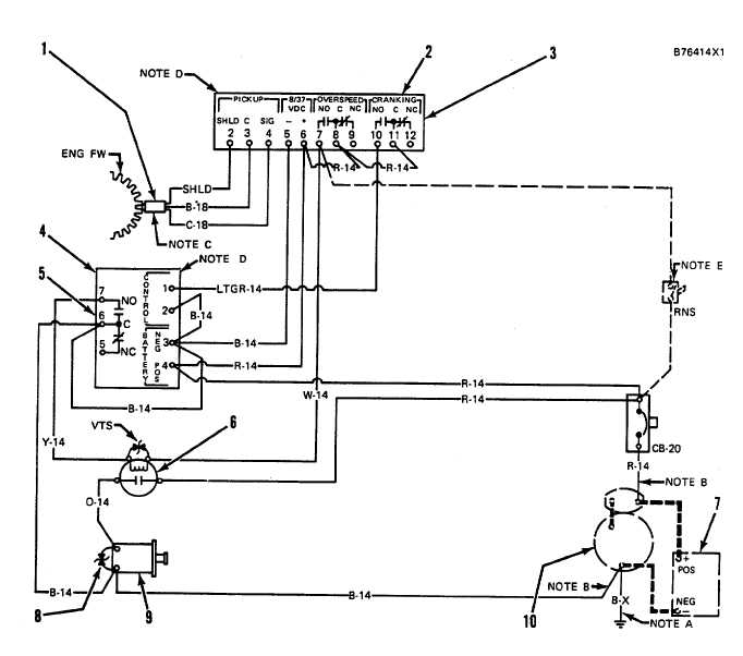 eaton timer relay wiring diagram