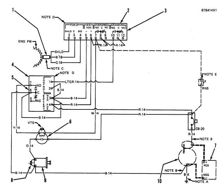 Cat 3126 Ecm Wiring Diagram Electrical Circuit Electrical Wiring