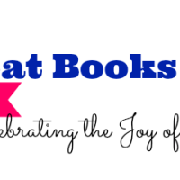 Great Books Week//Kindle Finds