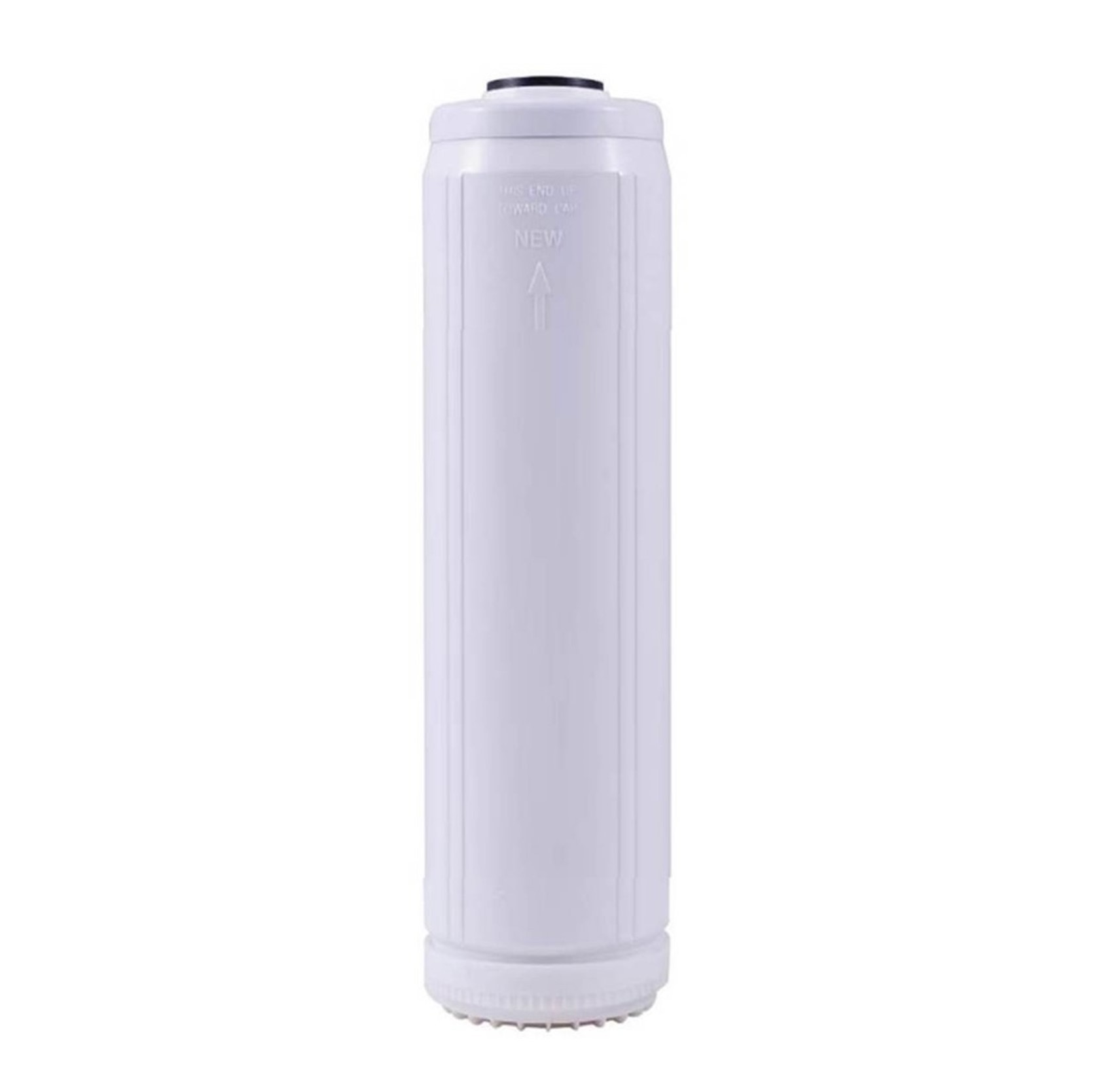 Watts Water Filter Replacement Watts Oneflow Anti Scale System Oftwh Replacement Filter