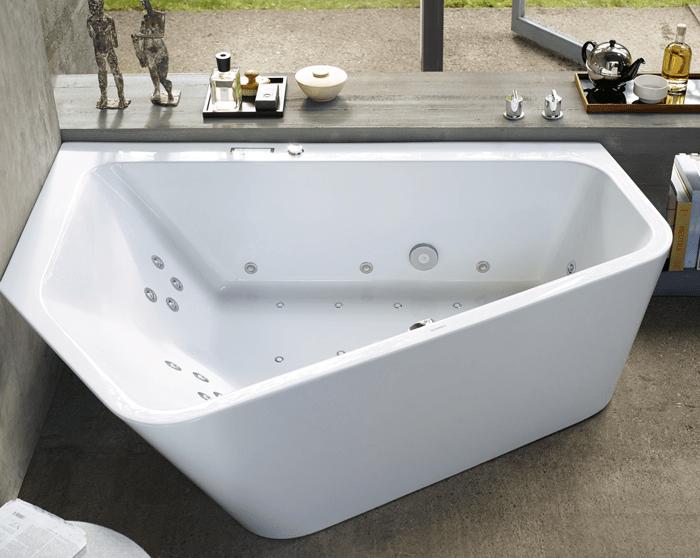 Duravit Bathtubs Toronto Waterflo Kitchen Bath Gallery