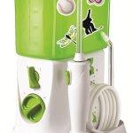 Waterpik Waterflosser for Kids, White WP-260 image