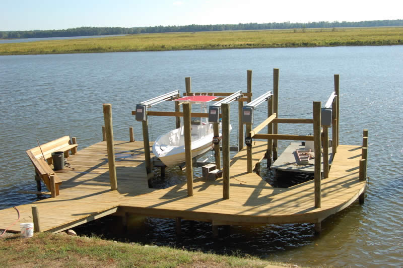 Superior Beautiful Dock Design Ideas Contemporary Amazing Design Ideas . Two Story  ...
