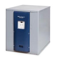 Waterfurnace Products | Waterfurnace Geothermal
