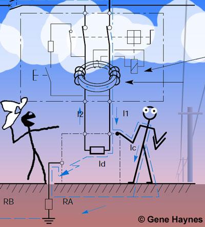 Westek 6503h Wiring Diagram Online Wiring Diagram