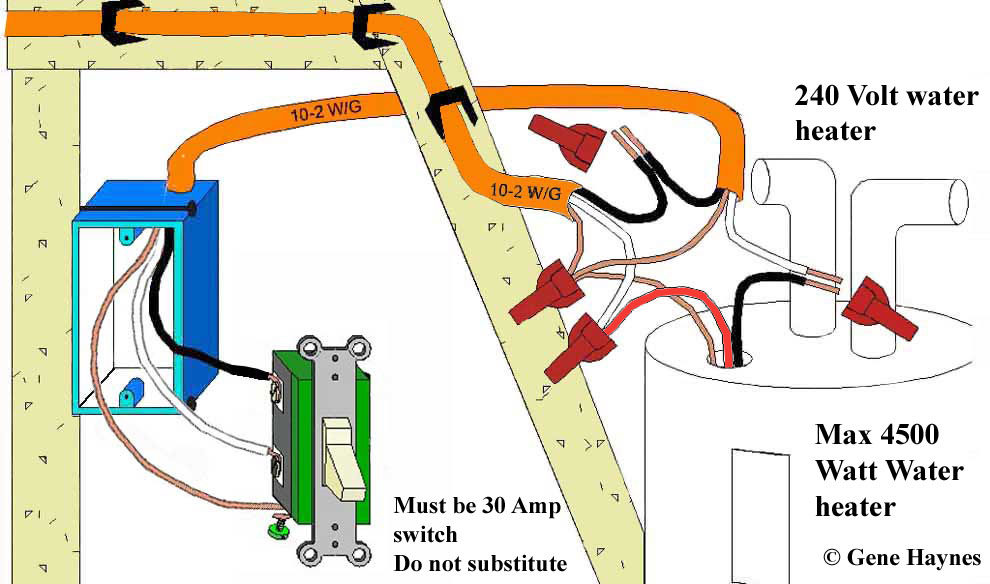 Wiring A 220v Heater Switch Download Wiring Diagram