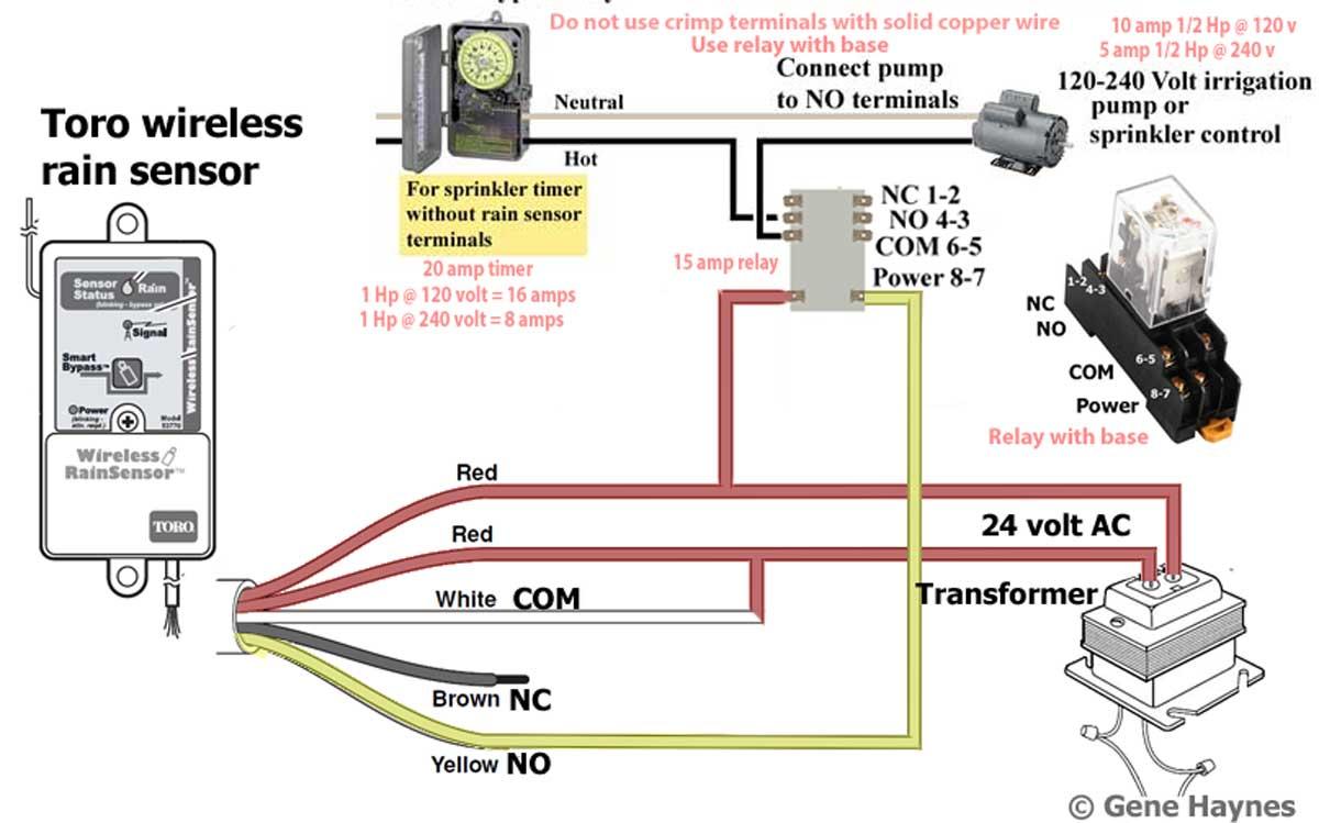 1992 Volvo 940 Gla C Wiring Diagram Detailed Schematics 1998 S70 Ac Marine Auto Electrical Saab 900