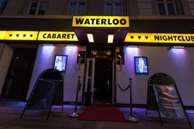 waterloo_entrance