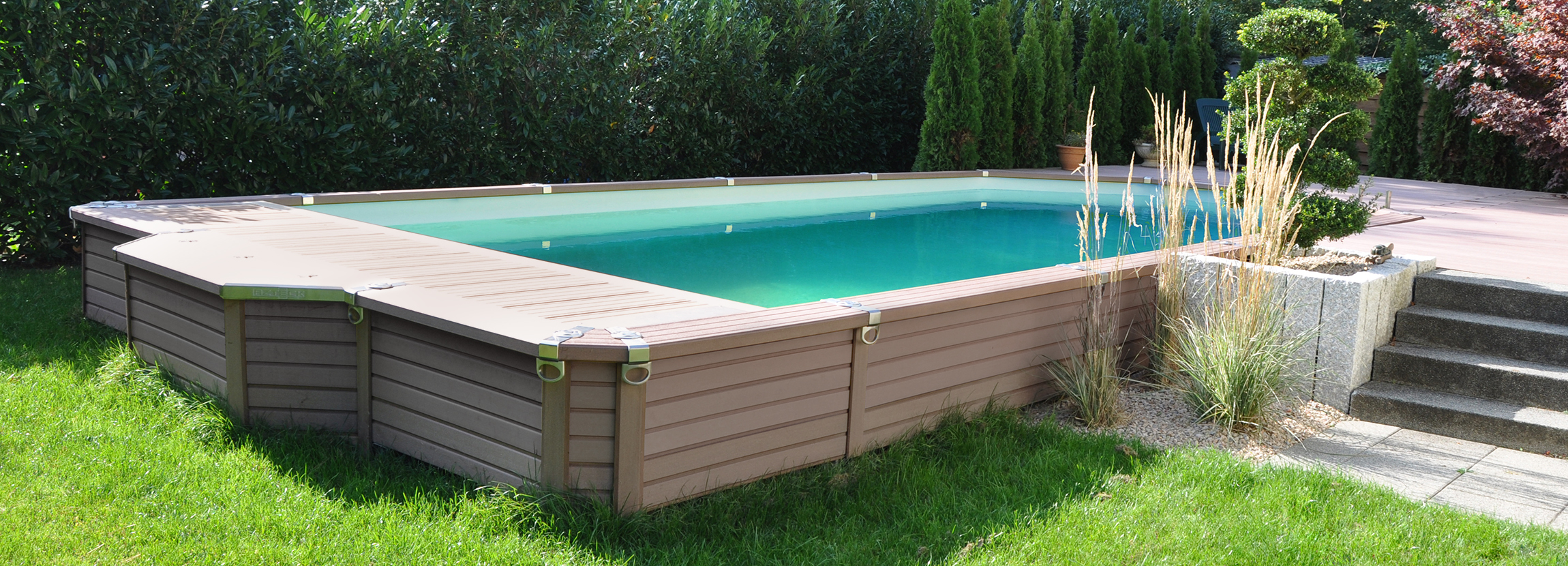 Pool Rund Winterfest Waterman Gmbh Waterman Poolsysteme Wasserpflegeprodukte