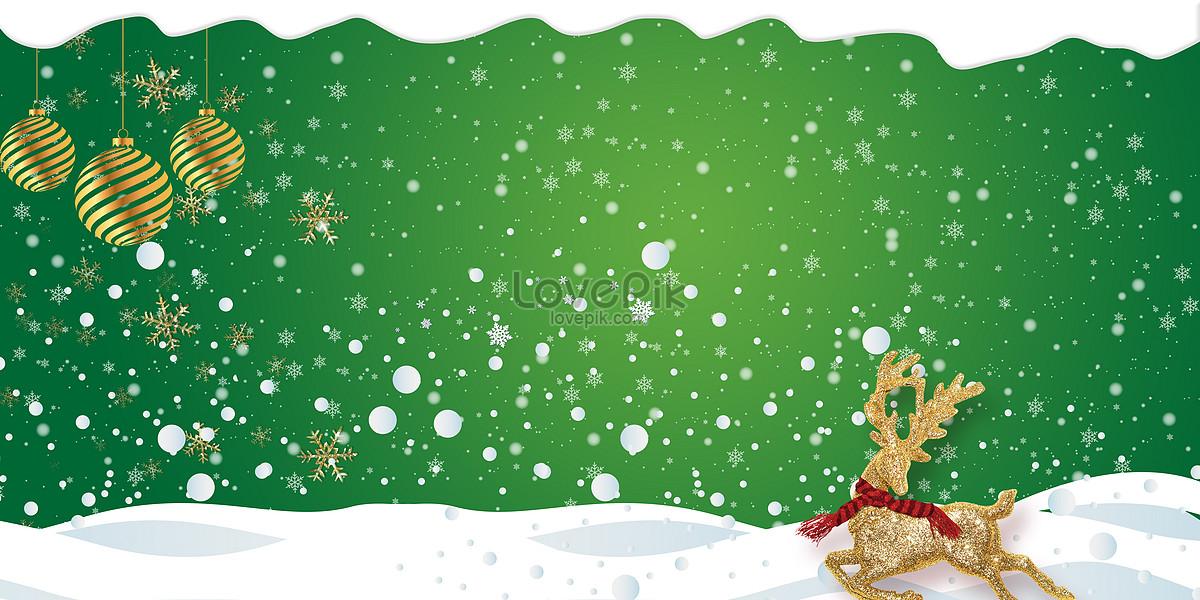Christmas theme background - christmas theme background