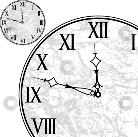Roman Numeral Chart Template Image Result For Roman Numerals Chart - roman numeral chart template