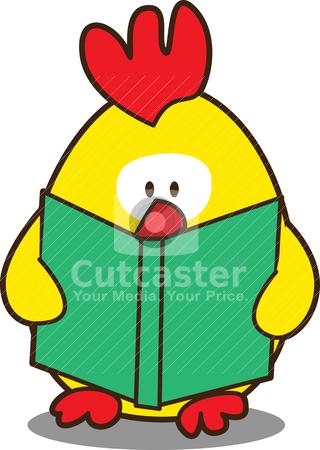 Cute Easter Egg Wallpaper Cute Little Chicken Stock Vector