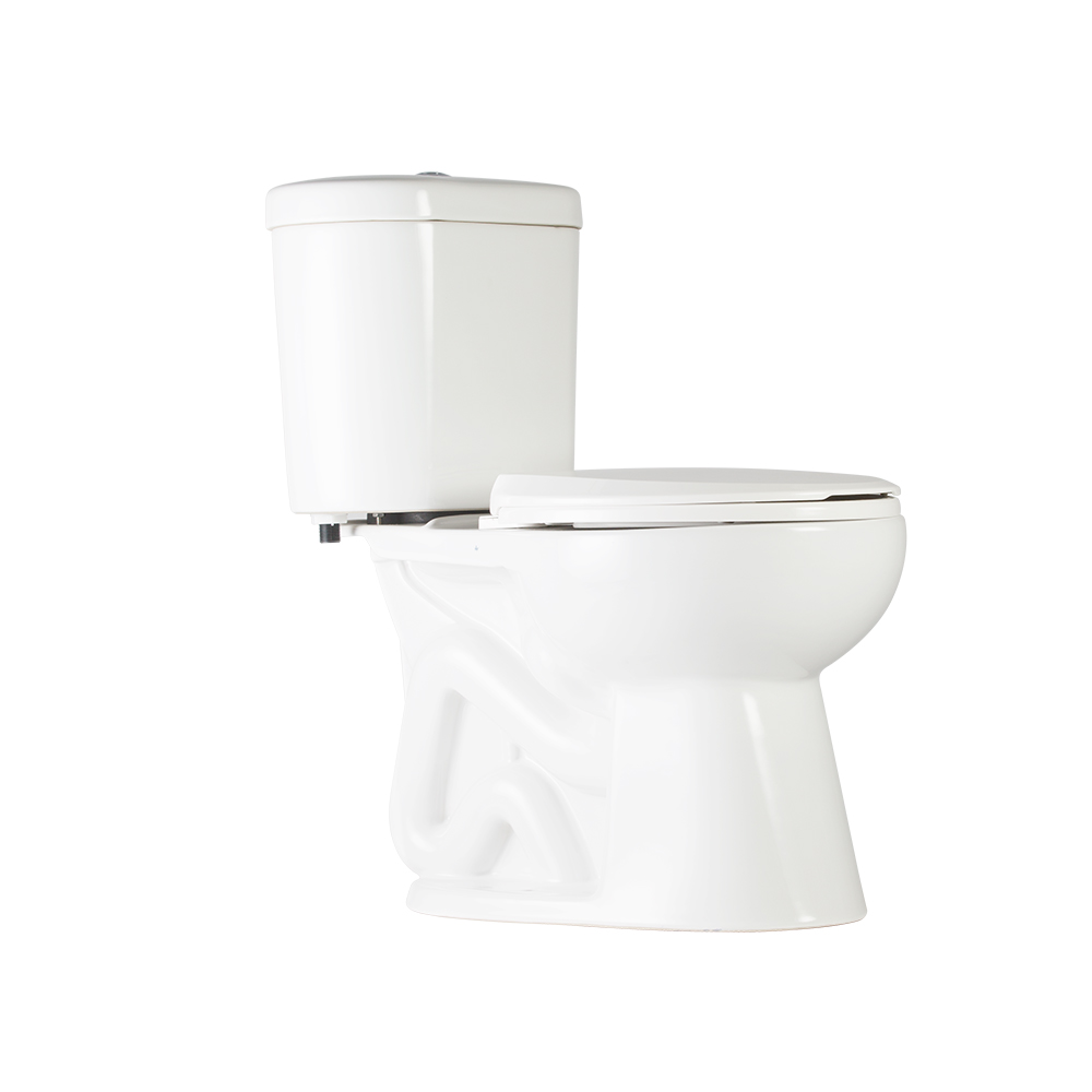 10 Inch Rough In Toilet Canada Products Water Matrix