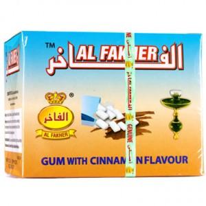 Al-Fakher-Shisha-GumCinnamon-L