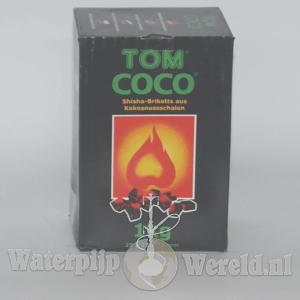 kool Tom Coco 1kg