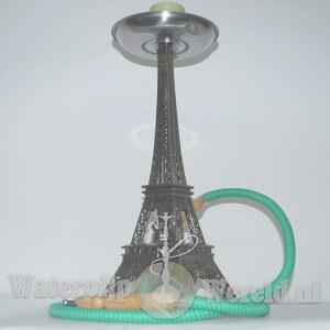 waterpijp Paris